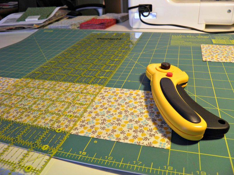 Cutting squares1