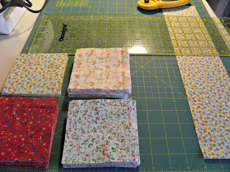 Cutting squares2