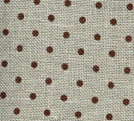 Belfast fabric