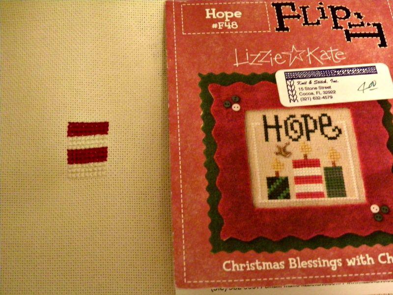 Hope 010215