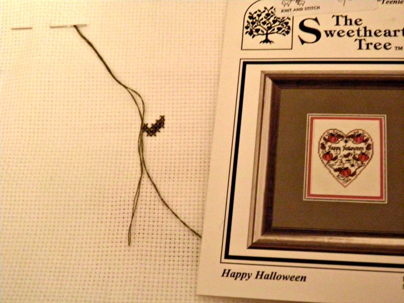 Happy Halloween 010115